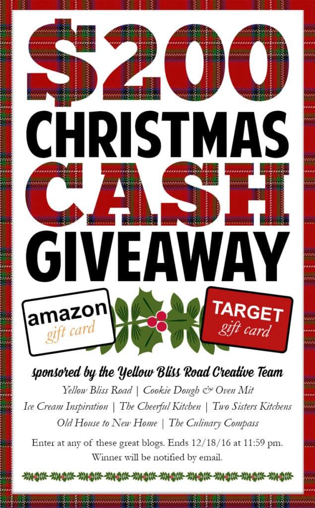 200-christmas-cash-giveaway-ybr-team