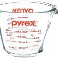 Pyrex Prepware 1-Cup Measuring Cup