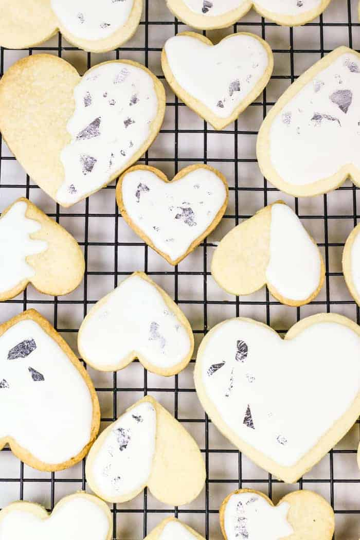 sugar-cookie-cutouts-royal-icing-silver-foil-picture.jpg