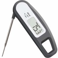 Lavatools Food Thermometer